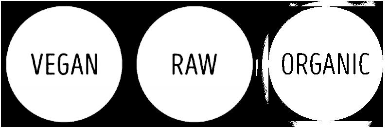 vegan-raw-natural_shadow